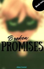 Broken Promises by what-sweater