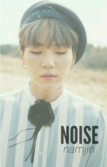 noise; namjin