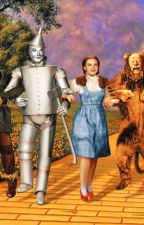 Wizard Of Oz Movie Facts by 703594R