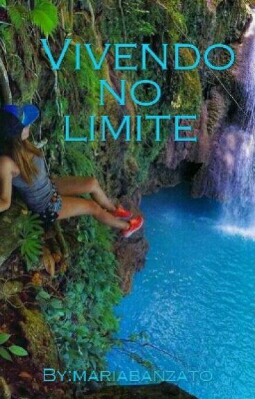 Vivendo No Limite
