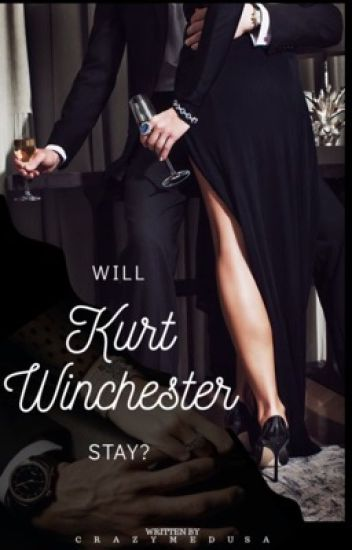 Will Kurt Winchester Stay?