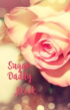 SUGAR DADDY by PorkCutlet