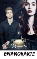 Prometo ENAMORARTE 2. by SilvanaCollado