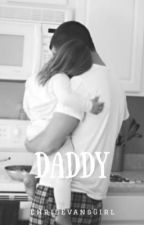 Daddy by ChrisEvansGirl