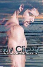 My Cliché [Yaoi/Gay] by GVYaoistas