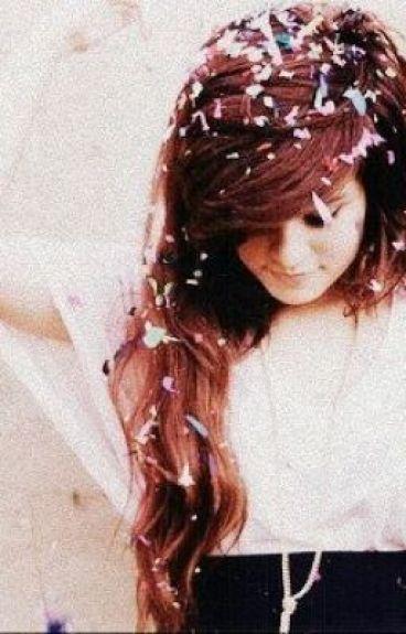 I'll be Juliet If You'll Be Romeo (A Sirius Black Story)