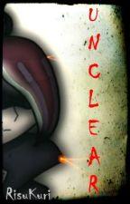 Unclear [Resident Evil Fan Fic] {Under Construction} by RisuKuri