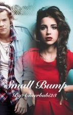 Small Bump (Harry Styles) by cheerbabi23