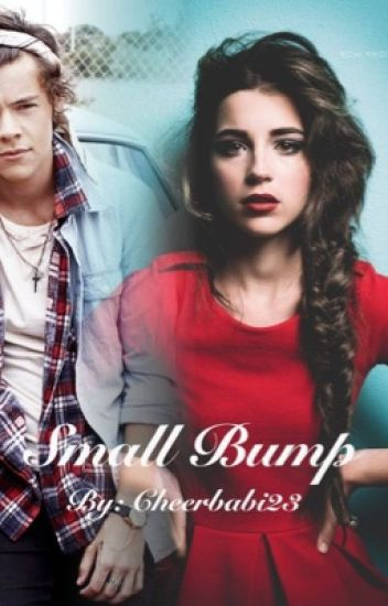 Small Bump (Harry Styles)