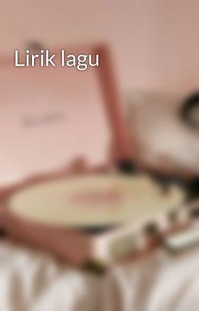 Lirik Lagu Goose House Hikaru Nara Wattpad