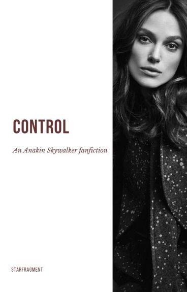 Control ► Anakin Skywalker