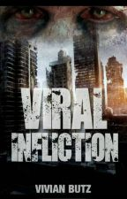 Viral Infliction by VivianButz