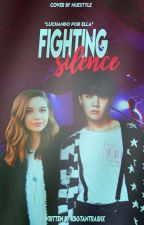 Fighting Silence | {On The Ropes #1} | Jung HoSeok by xbgtantrashx