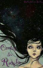 Cartas Sin Rumbo by Galilea-de-Doblas