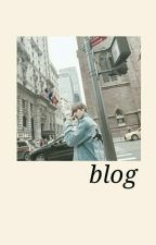 blogggggg jj by faketales-