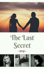 The Last Secret | Calum Hood by agmeliana