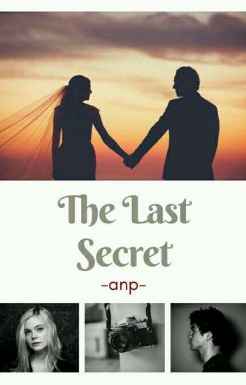The Last Secret | Calum Hood