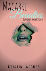 Macabre Beauties by krazydiamond