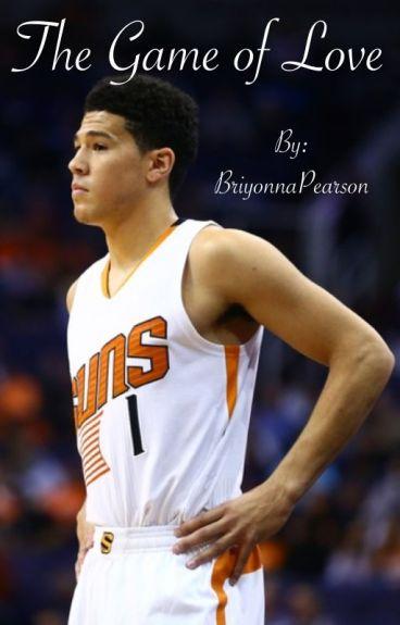 Basketball Bae
