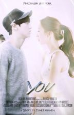 [FF Freelance] You by mnjfanfiction