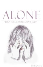 Alone | Abraham Mateo by co-nini