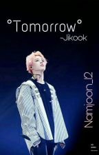 Tomorrow (Bts) by Namjoon_12
