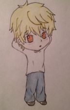 Yukine x reader oneshots!!! (Discontinued, but completed) by chibis_r_2_cute
