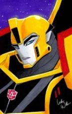 Bumblebee X Reader Tf Rid by 4567891011a