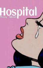 Hospital ✔ Camren⚢ by Pony_Muzi