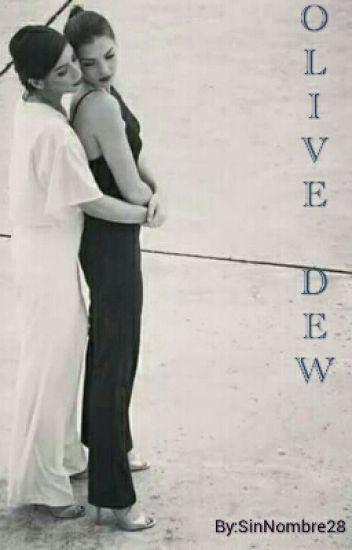 Olive Dew