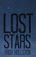 Lost Stars by dtown-suga