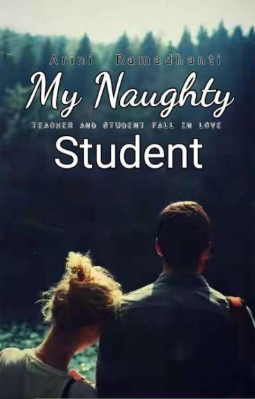 My Naughty Students | Choi Minho