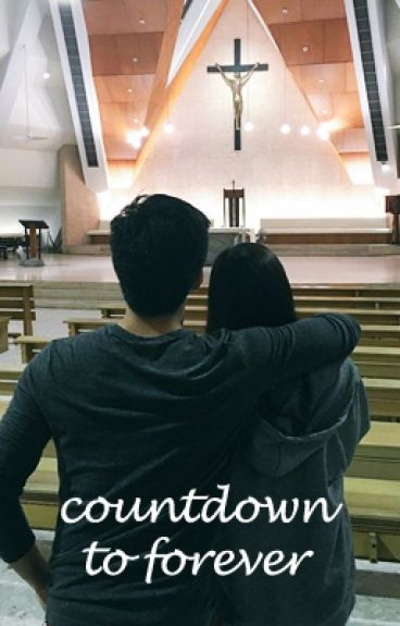 Countdown to Forever (kiefly/alyfer fanfic) [slow updates]