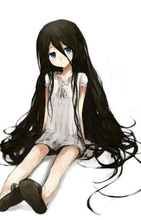 A Proper Goodbye(Kyoya's Little twin sister) by ab_dyy