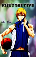 Kise's the type © by Lady_Schatten