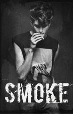 Smoke by fxckingrxlph