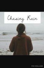 Chasing Rain by jewels_102