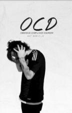 OCD h.s. (German) by GlotzNichSo