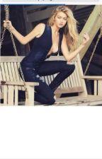 Mein komisch, lustig,  süßes und neues Leben als Model by Gigigucci