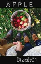 """Apple"" by Dizah01"