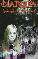 Narnia:The Wolf Returns by KodyJay