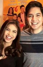 Happily Ever After (Aldub) by RalphAndreiCasalla