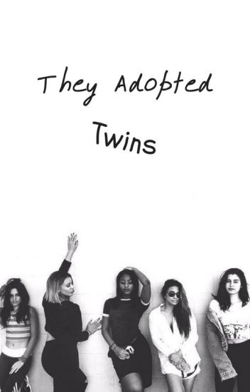 They Adopted Twins