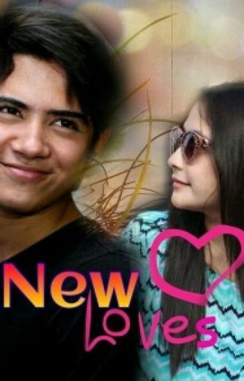 New Loves