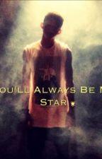 You'll Always Be My Star (Jaden Smith fan fiction) by kkb178