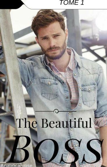 The Beautiful Boss [Tome 1]