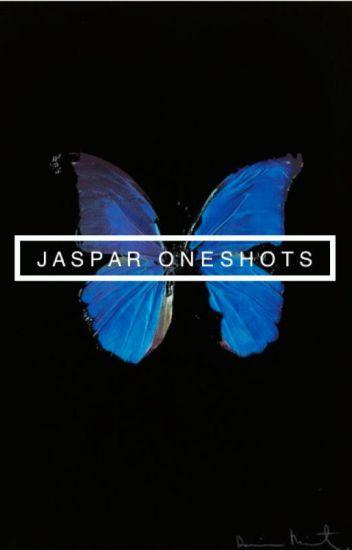 Jaspar Oneshots ;)