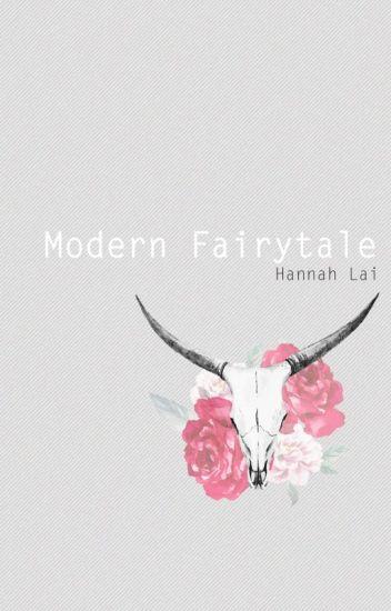 [LONGFIC][Jark] Modern Fairytale [Hoàn]