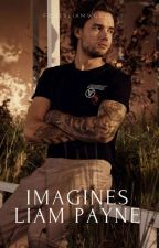 IMAGINES LIAM-Br by JooyLP