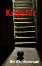 Kripstor by Niehlevrand